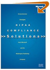 HIPAA Compliance Medical Transcription Solutions